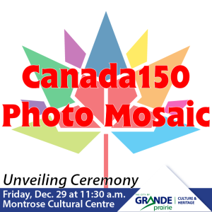CAD150 Photo Mosaic-01